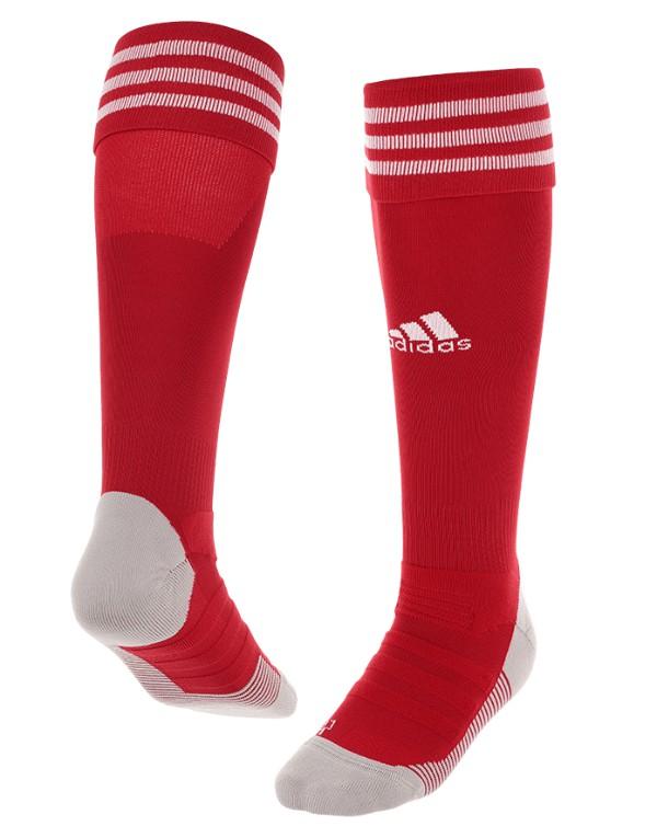 Red Feyenoord Away Socks 20-21
