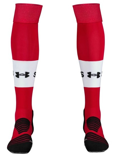 Southampton Home Socks 2020-21