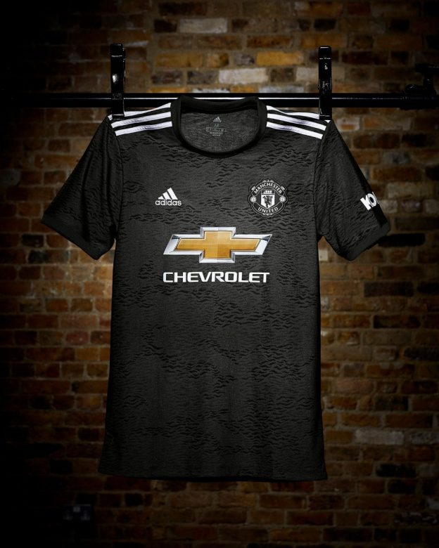 Football Kit News New Soccer Jerseys 2020 2021 Season Shirts Strips