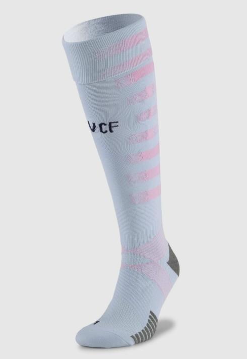 vcf third socks 20-21
