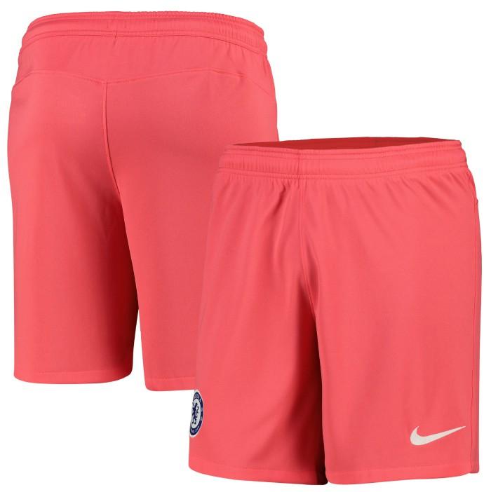 CFC Third Shorts 2020-2021