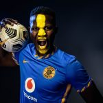 New Kaizer Chiefs Jersey 2020-2021 | KCFC New Home & Away Kits 20-21 PSL