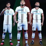 New ATK Mohun Bagan Jersey 2020-2021 | Nivia Sportz Mohun Bagan Home Away Kits 20-21