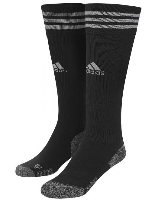 Sheff United Away Socks 21-22