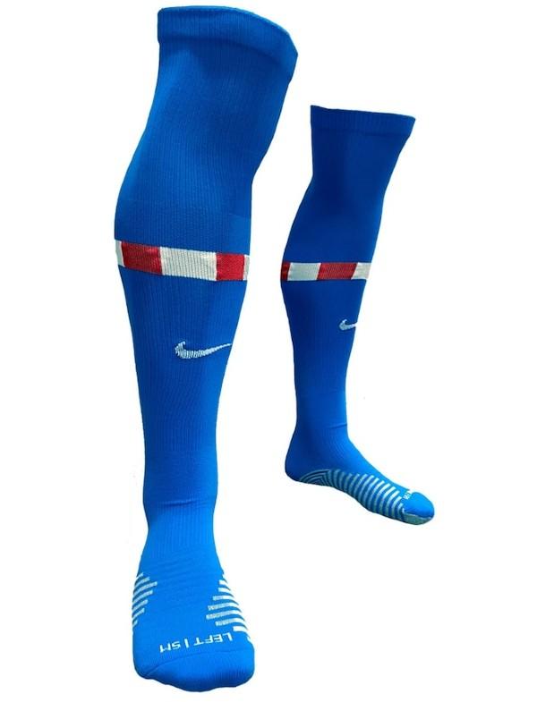 Atleti Third Kit Socks 21-22