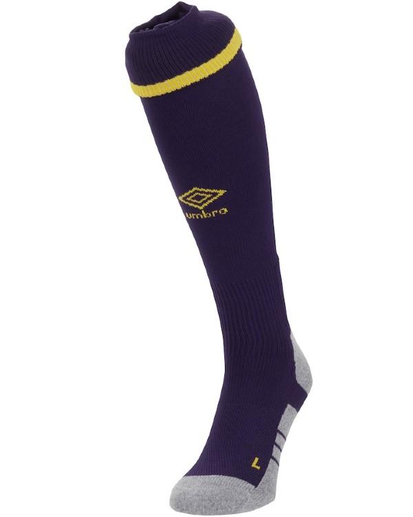 Derby County Third Socks 21-22