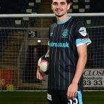 New Linfield FC Away Jersey 2021-2022 | Black Linfield Kit 21-22 Umbro