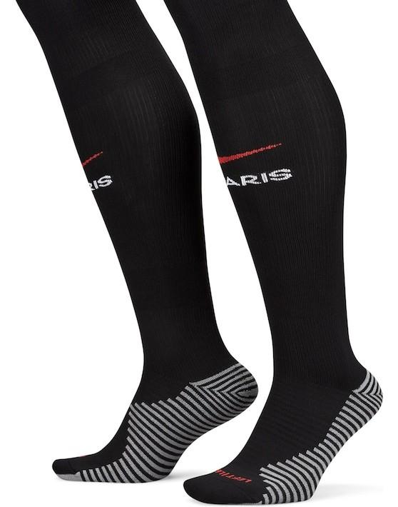 PSG Third Kit Socks 21-22