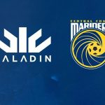 New Paladin Sports Central Coast Mariners Kit Deal- CC Mariners to leave Umbro from 2021/22
