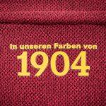Red Schalke Kit 2021-22 | New S04 Third Shirt by Umbro