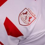 New Amiens 120th Anniversary Jersey 2021 | Amiens SC Puma White Third Shirt 21-22